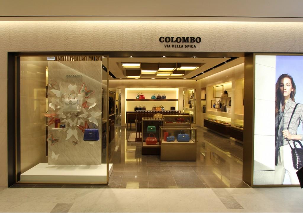 COLOMBO(2016)